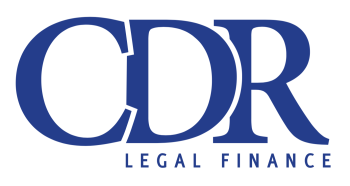 cdr-legal