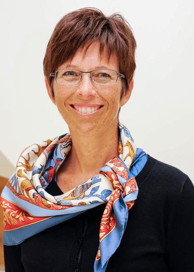 Corinna Ruppel - Jetzt Autokredit widerrufen - kostenlose Prüfung durch Ihre Anwältin