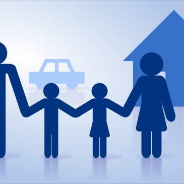 Darlehen & Lebensversicherung – zusammen widerrufen?