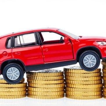 Autokredit Widerruf – Urteile