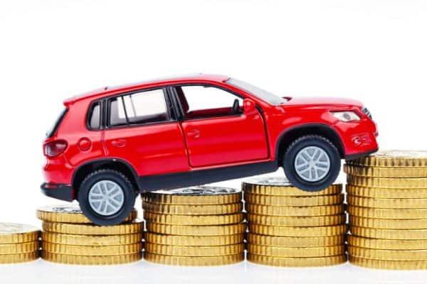 Widerruf des Autokredit/Autokredit widerrrufen – Die aktuelle Gesetzeslage und Urteile – Rechtsanwälte von CDR Legal