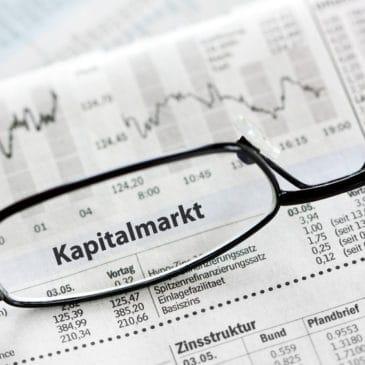 NL Nord Lease AG – Ansprüche der Anleger