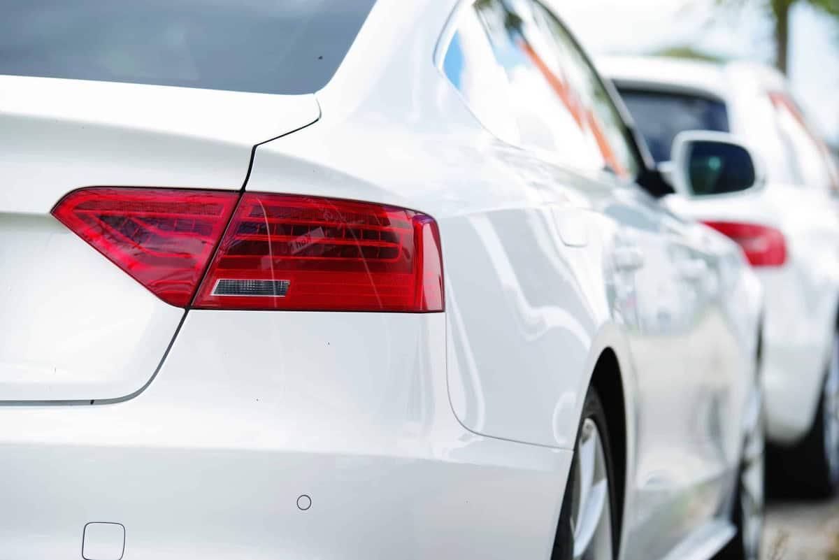Fotolia 172013399 L - Jetzt Autokredit widerrufen - kostenlose Prüfung durch Ihre Anwältin