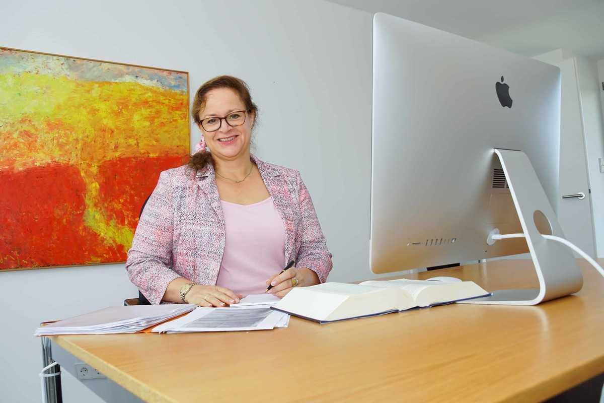 214 edit - Lebensversicherung / Rentenversicherung