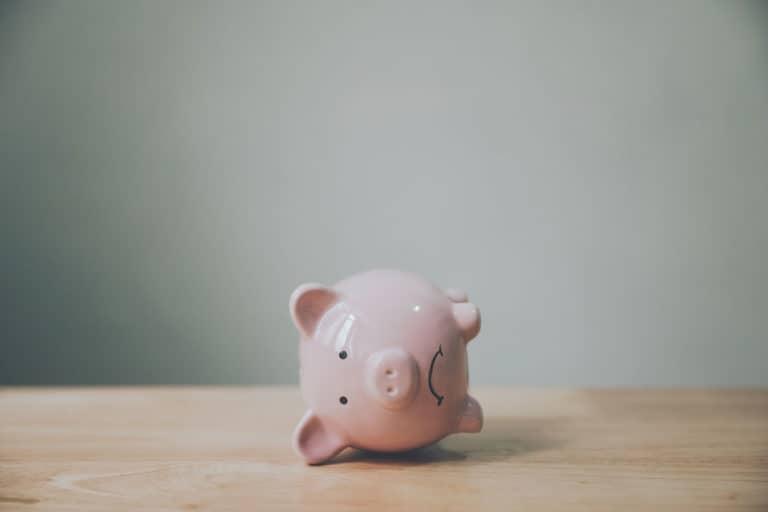 Restschuldversicherung sinnvoll oder überflüssig?