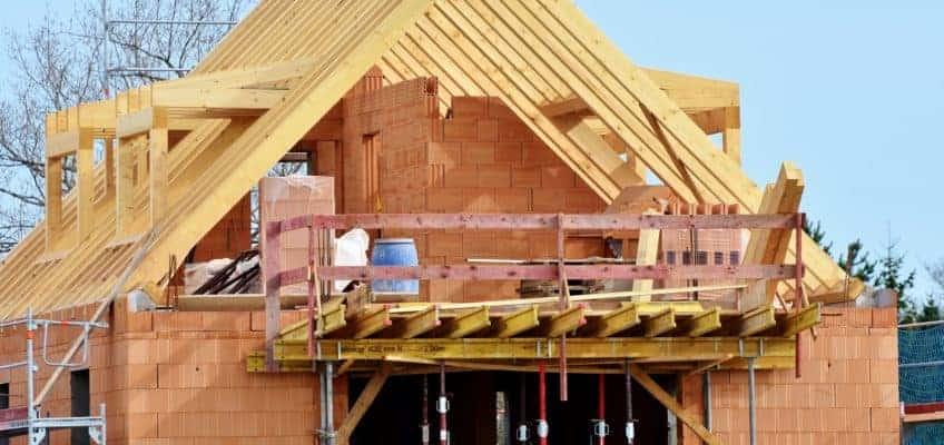 Gewährleistungsausschluss Immobilienkauf