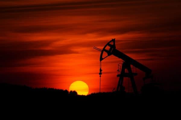 Insolvenz der Oil & Gas Invest AG