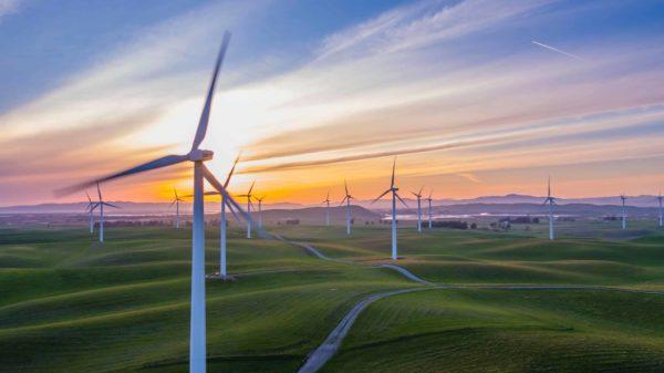 Investitionen bei dem Finanzproduktanbieter UmweltDirektInvest UDI Nürnberg