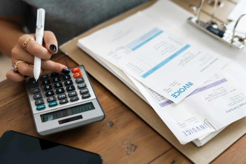 Kreditvertrag Verjährung
