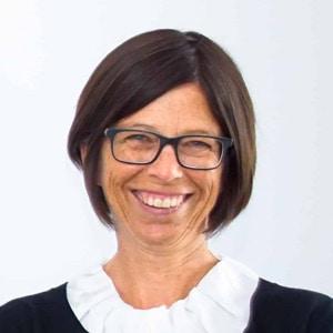 Corinna Ruppel – Anwältin für Bankrecht und Kapitalmarktrecht in Rosenheim