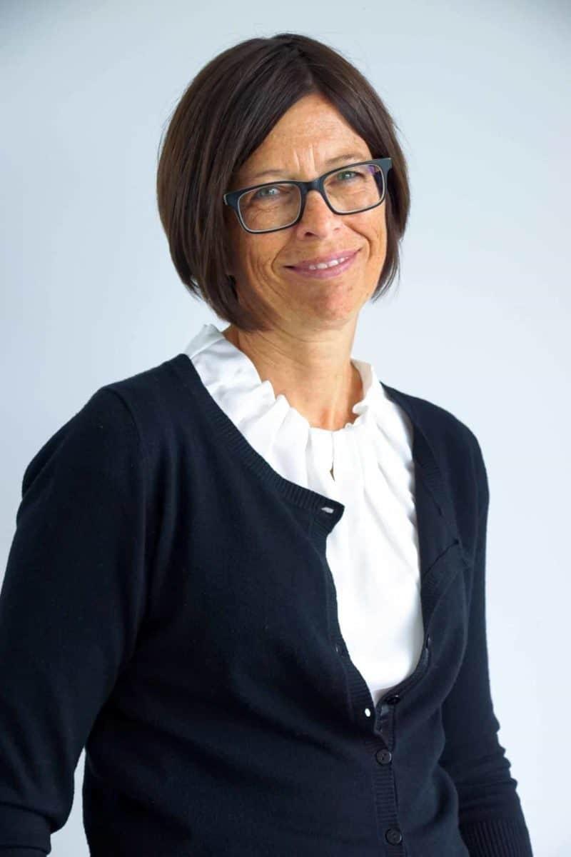 Rechtsanwältin Corinna Ruppel aus Rosenheim – Kanzlei CDR Legal