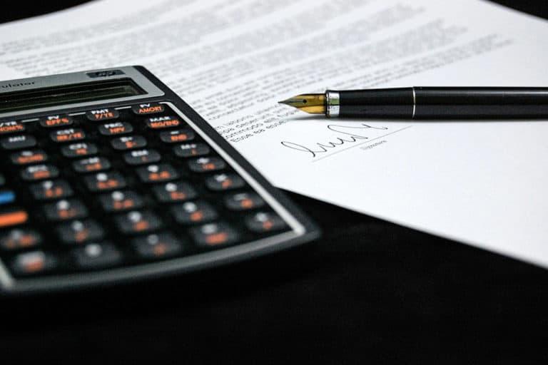 Vorfälligkeitsentschädigung Anwallt Kapitalrecht