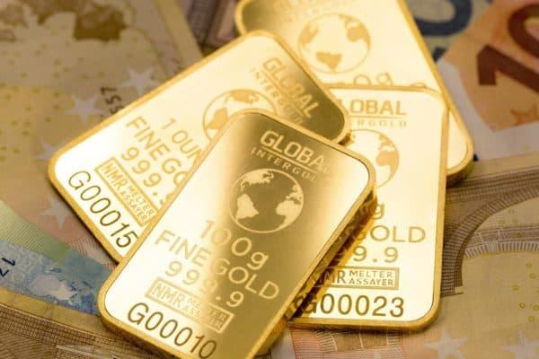 Premium Safe Limited Insolvenz Ausschüttungen