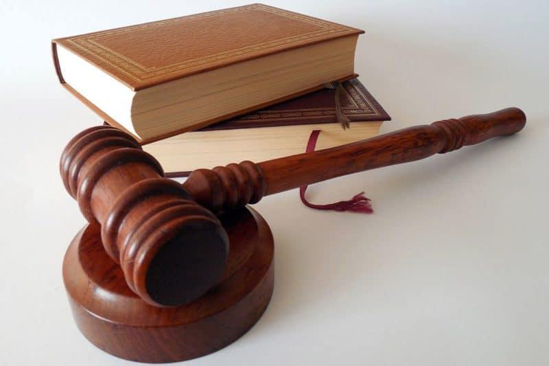 Kündigungsklausel LBS