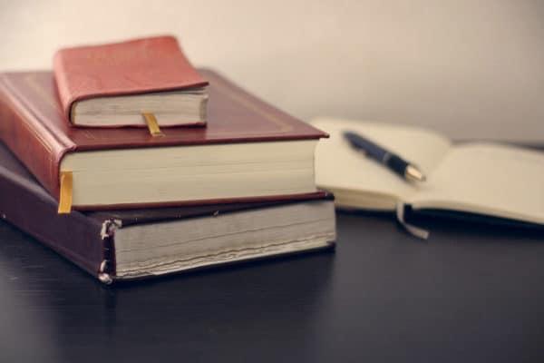 LogisFonds - Rückforderung von Ausschüttungen Klage