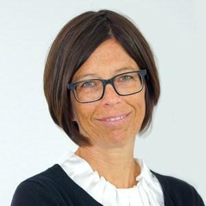 Corinna Ruppel – Rechtsanwältin im Bereich Bankrecht & Kapitalmarktrecht