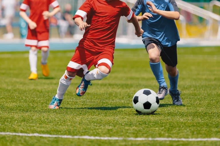 Insolvenz der Hanseatisches Fußball Kontor GmbH (HFK)