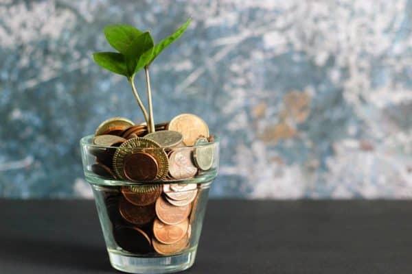 Zins-Klauseln bei Prämiensparverträgen