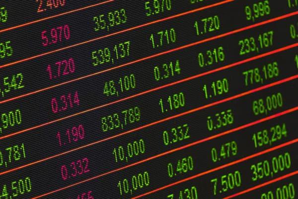 Insolvenz der Autark Capital Care GmbH, nachrangige Namensschuldverschreibungen