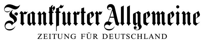 Bekannt aus Kommentar der Frankfurter Allgemeinen