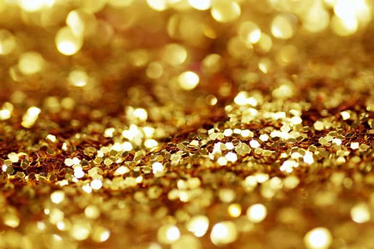 Goldbarters GmbH ist insolvent