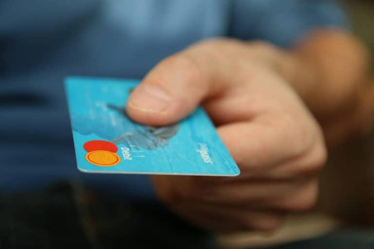 Wirecard AG - Schadenersatz geltend machen?