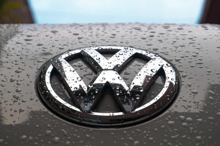 BGH Urteil 28.07.2020, VI ZR 5/20 – Kauf nach Aufdeckung des VW – Dieselskandals