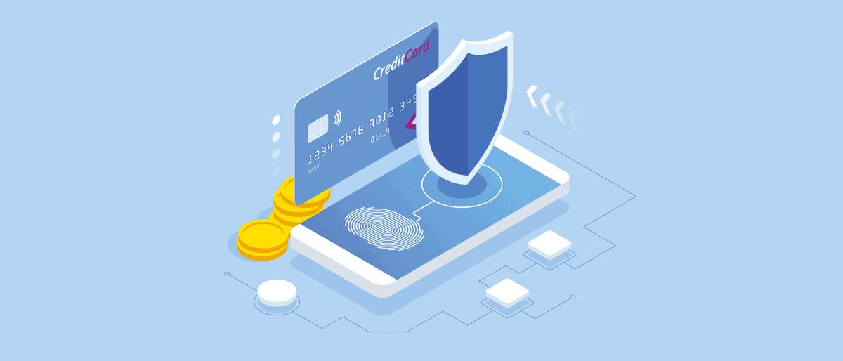 Schutzmaßnahmen vor Online Banking Betrug