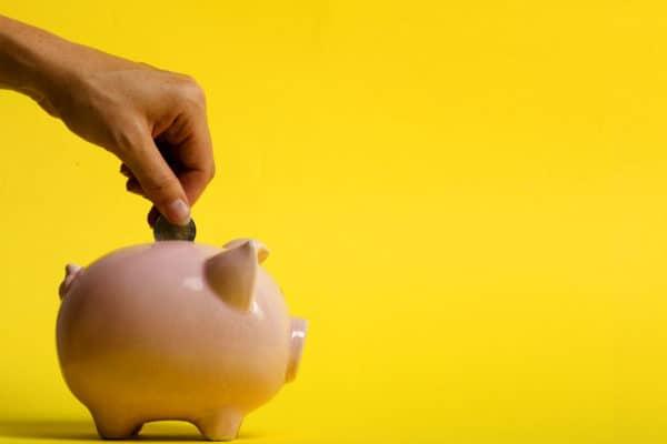 Sparfreunde Deutschland e.g. Genossenschaft - Sparer Verluste
