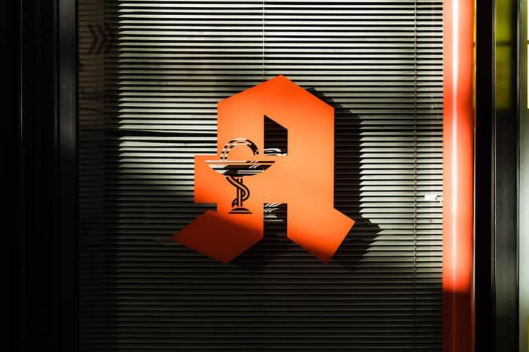 AvP Deutschland GmbH