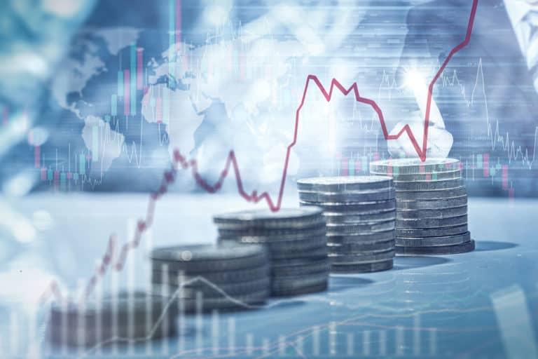 Die 7 größten Fehler in der Geldanlage - Webinar