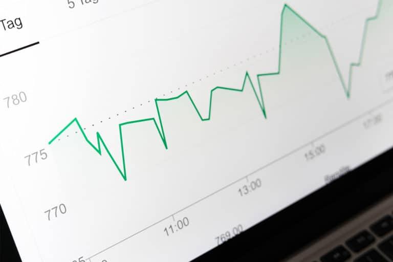 GENO EuropaFonds: Drohen Anlegern bald Verluste?