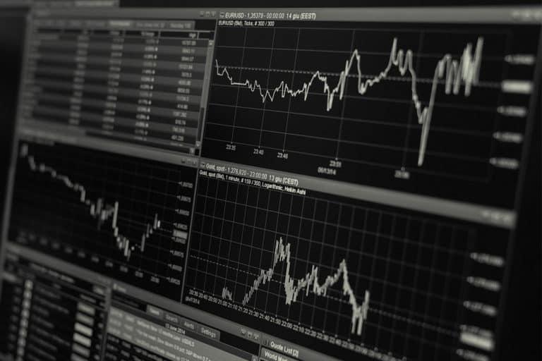 MPC Deutschland 10 - Anleger drohen Verluste