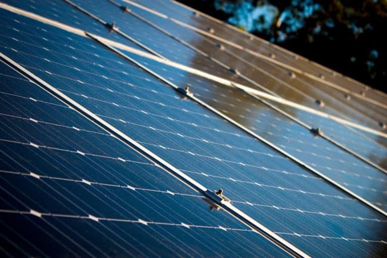 Thomaslloyd Solaranlagen in Asien Klage