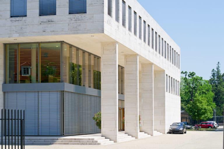 BGH Bundesgerichtshof AGB Banken