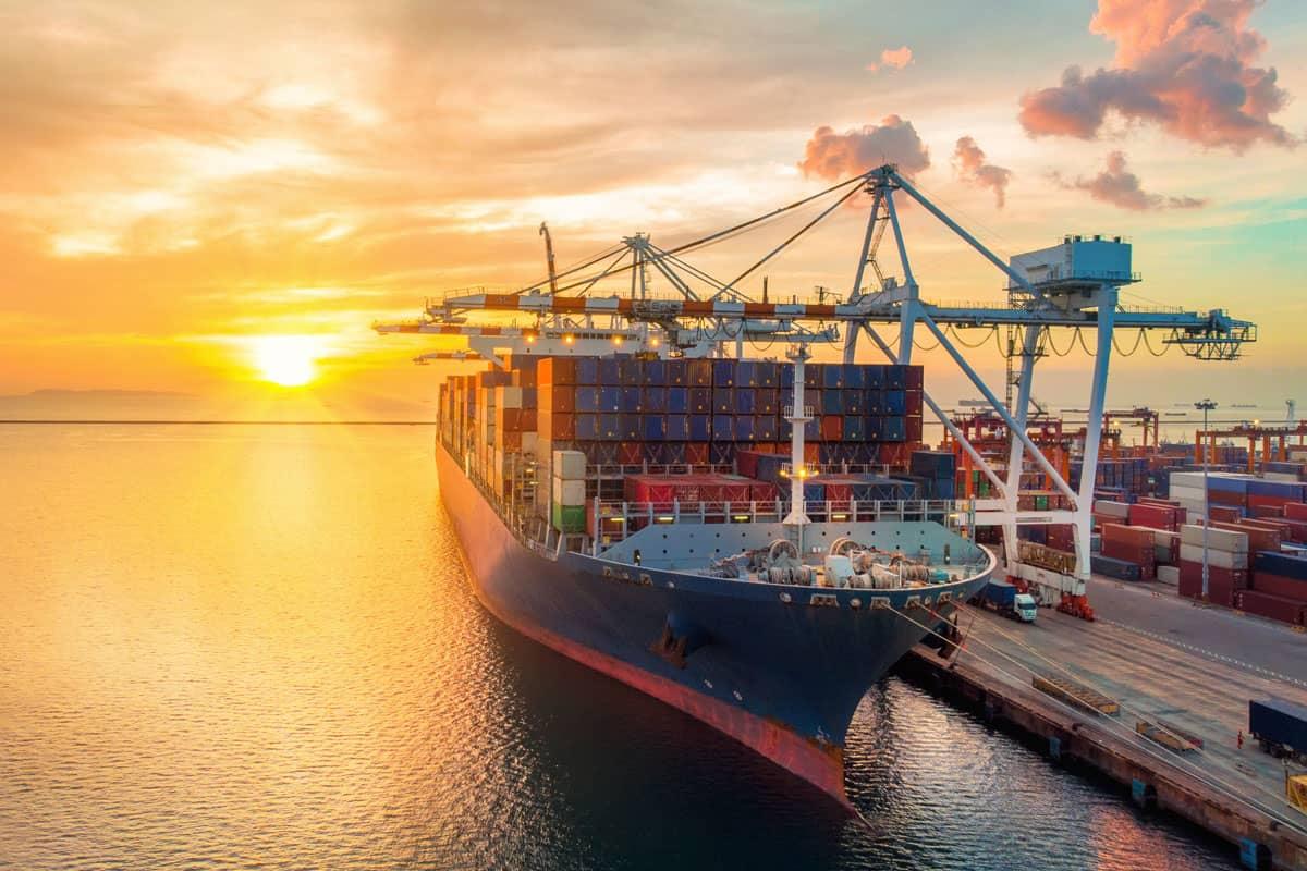 Schiffsfonds Rückforderung Insolvenzverwalter Verjährung