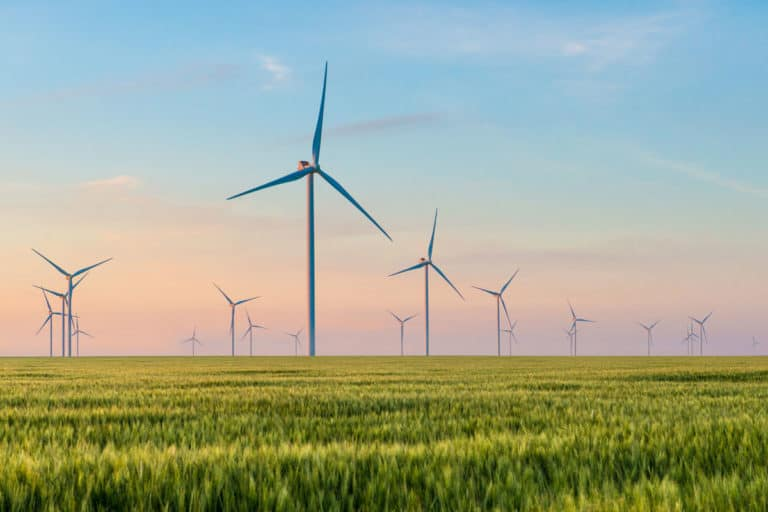 UDI Energie Festzins III / 3 Bafin