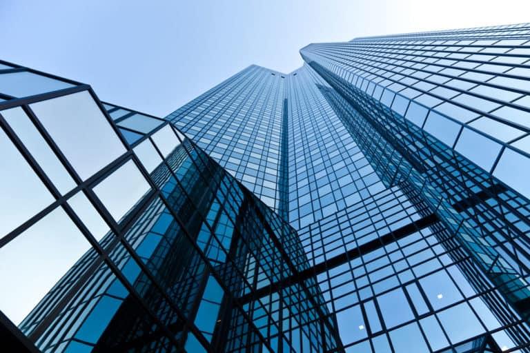 BaFin erlässt Allgemeinverfügung zu Zinsklausel bei Sparverträgen
