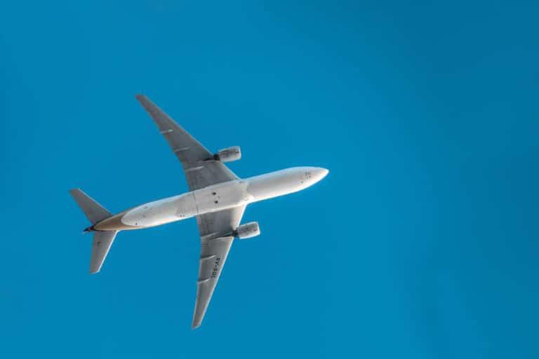 Germania Insolvenz - Piloten sollen Darlehen zurückzahlen