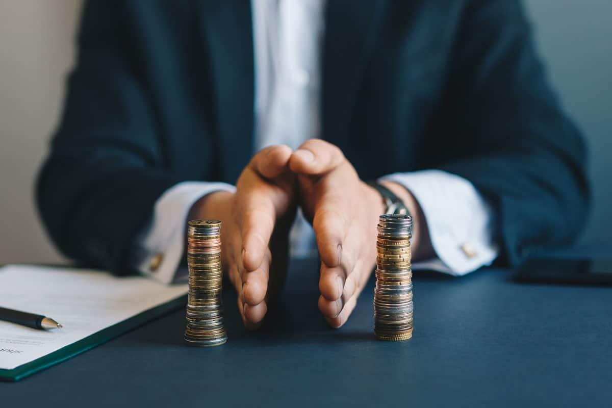 Gläubigervertretung im Insolvenzrecht