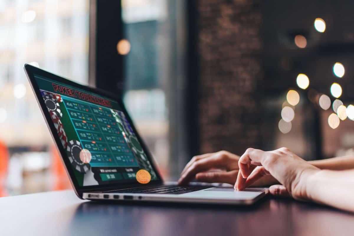 Online Casino Rückforderung - Geld von Online Casino zurückforderun