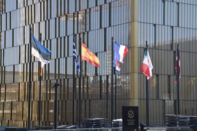EuGH-Urteil macht erfolgreichen Widerruf von Autokrediten wahrscheinlicher