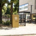 BGH Urteil zu Prämiensparverträgen Oktober 2021