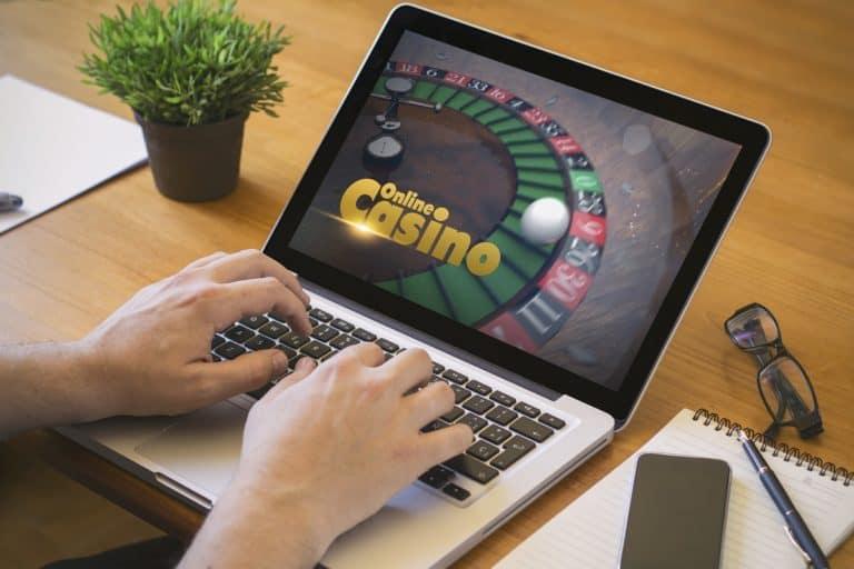 Online-Casino legal? So erkennen Sie legale Casinos